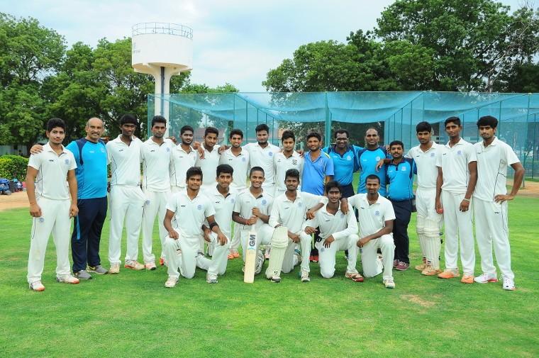 हैदराबाद की टीम ने चुना नया कोच, अब ये दिग्गज खिलाड़ी सुधारेगा टीम का प्रदर्शन