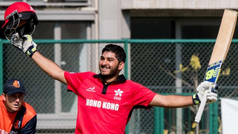 इस देश की कप्तानी छोड़ अब भारत के लिए रणजी खेलने को तैयार हुआ यह खिलाड़ी 1