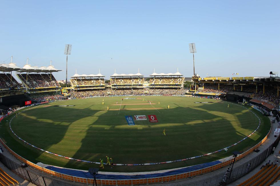 चेन्नई-पंजाब मैच में मौसम होगा साफ, लेकिन सिर्फ जीतने से पंजाब को नहीं मिलेगी प्ले ऑफ में जगह 2