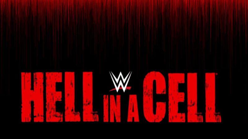 WWE NEWS: शेन मैकमोहन और केविन ओवन्स के बाद एक और मैच हुआ हेल इन द सेल के लिए फिक्स, जाने किसके बीच होगा मुकाबला 77