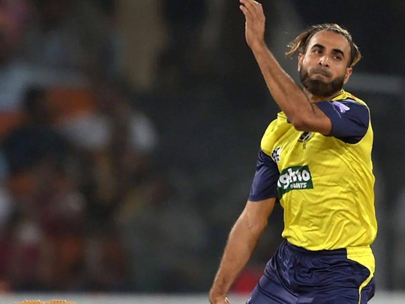 विश्व इलेवन की हार के बाद भी विश्व इलेवन के खिलाड़ी इमरान ताहिर ने कर दिया कुछ ऐसा पूरा पाकिस्तान हुआ ताहिर का मुरीद 65