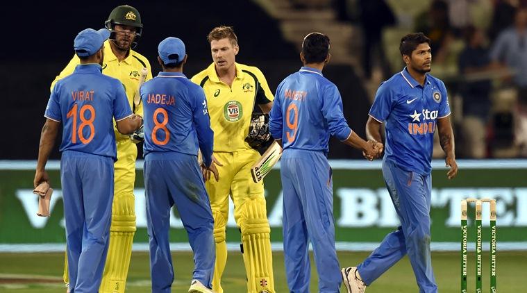 ऑस्ट्रेलिया के खिलाफ टीम का हुआ चयन, विराट कोहली नहीं बल्कि ये युवा खिलाड़ी करेगा कप्तानी 72