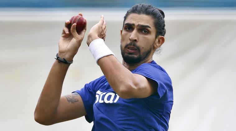 सैयद मुश्ताक अली टी-20 टूर्नामेंट के लिए दिल्ली टीम का हुआ ऐलान, धवन और ऋषभ पंत को जगह नहीं 1