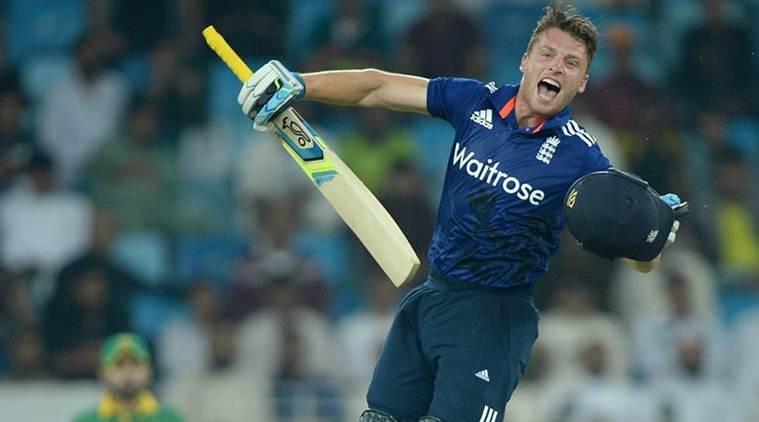 कुलदीप ने जीत के बाद खोला राज कहा, इस अंग्रेज बल्लेबाज को नहीं करना चाह रहा था गेंदबाजी 1