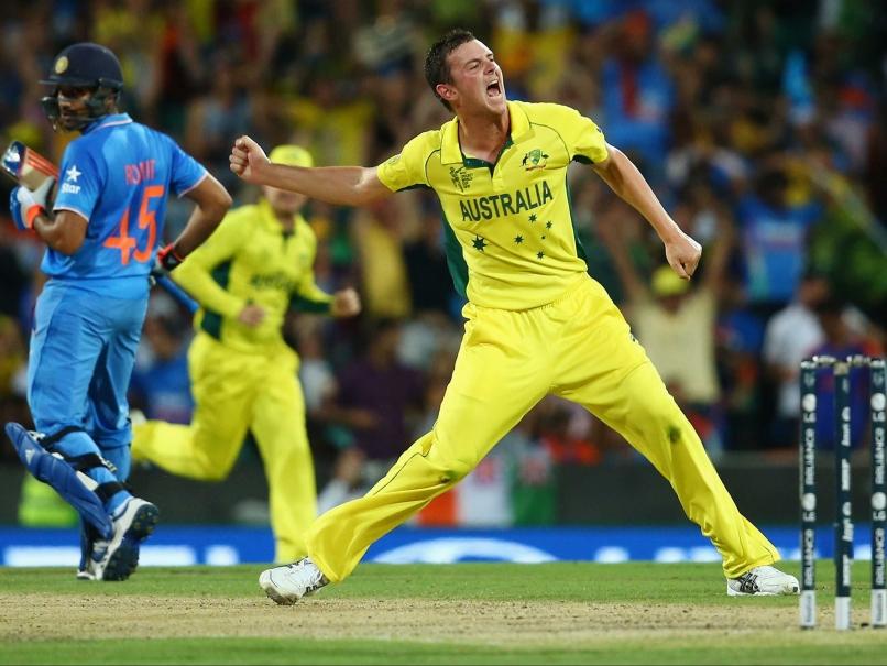 कोलकाता पहुँचते ही ऑस्ट्रेलिया टीम के साथ हुआ कुछ ऐसा जिससे बिलकुल भी नाराज दिखे डेविड वार्नर, व्यक्त किया निराशा 39