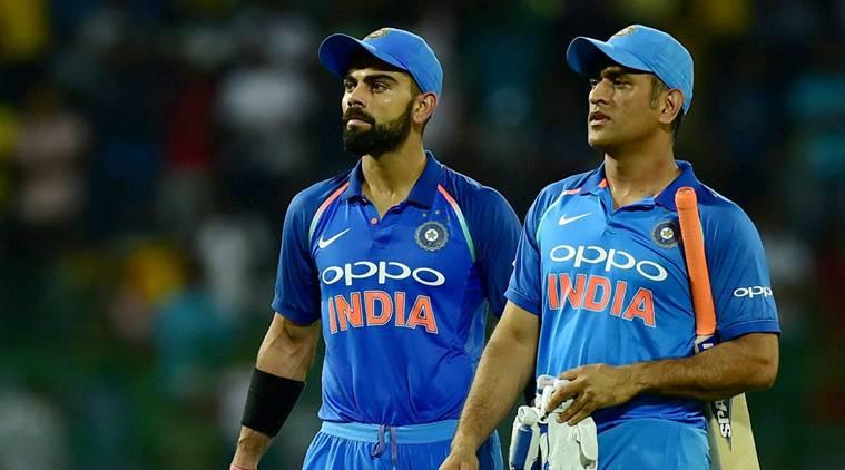 INDvAUS: चिन्नास्वामी क्रिकेट स्टेडियम में कंगारूओं को चित्त करने से टीम इण्डिया, जानें क्या रहा हार की प्रमुख वजह