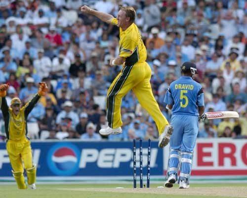 चिन्नास्वामी में खेला जाना है भारत-ऑस्ट्रेलिया के बीच चौथा वनडे मैच, जाने आँकड़ो के अनुसार कौन है जीत का प्रबल दावेदार