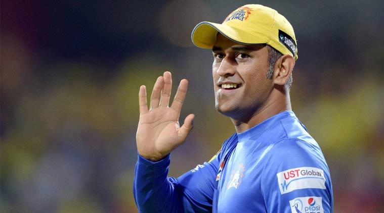 ये है वो 3 गेंदबाज जिनके सामने कभी बेस्टफिनिशर नहीं बन सके महेंद्र सिंह धोनी, 1 भारतीय भी लिस्ट में शामिल 48