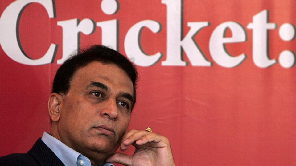 बीसीसीआई और गावस्कर में तकरार, कहा करनी है कमेंट्री तो बेच दे बाकी कम्पनियों के अपने शेयर 13