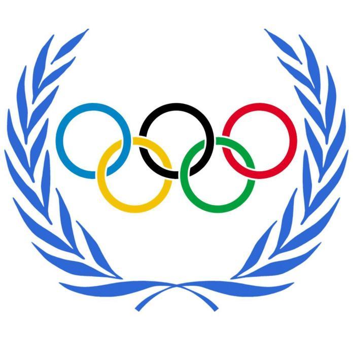 आईओसी ने 2024, 2028 ओलंपिक खेलों के लिए लॉस एंजेलिस, पेरिस पर मुहर लगाई 16