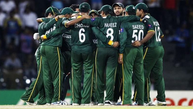 पाकिस्तान के इस स्टार दिग्गज खिलाड़ी का क्रिकेट करियर हुआ बर्बाद पीसीबी ने छीने आजीविका के सारे साधन