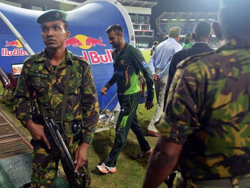पाकिस्तान की योजना को लगा तगड़ा झटका..पीएसएल में इन विदेशी खिलाड़ियों ने खेलने से कर दिया साफ़ मना 58