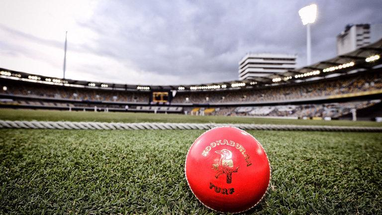 वीवीएस लक्ष्मण ने कहा डे-नाइट टेस्ट मैच में इन 2 भारतीय खिलाड़ियों को होगी सबसे ज्यादा परेशानी 4