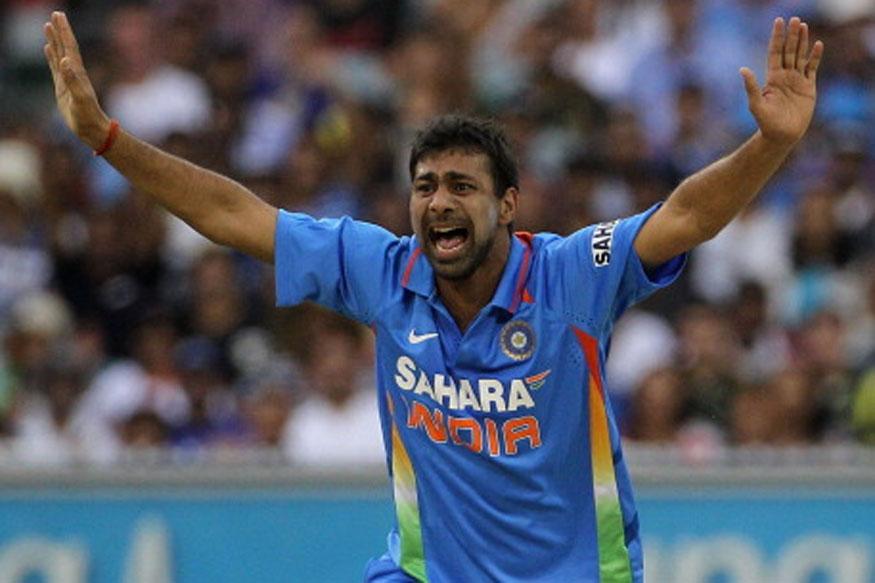 बर्थडे स्पेशल- भारतीय टीम के सबसे बिगड़ैल क्रिकेटरों में शुमार रहा ये खिलाड़ी मना रहा है आज अपना जन्मदिन 4