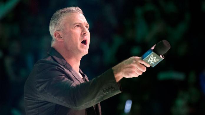 WWE NEWS: शेन मैकमोहन ने साल 2009 में इस बड़ी वजह से छोड़ दी थी कंपनी, क्या ट्रिपल एच थे जिम्मेदार ! 42