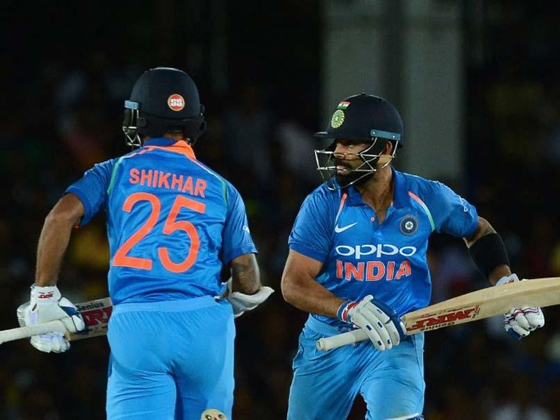ये रहे वो पांच खिलाड़ी जिन्होंने इस साल बनाए है वनडे क्रिकेट में सबसे ज्यादा रन, जाने कोहली किस नंबर पर 29