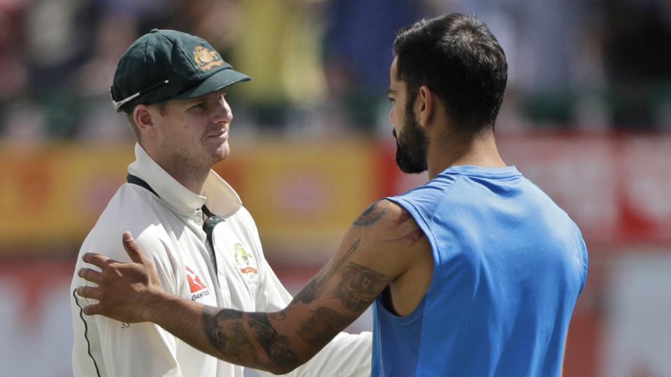 पहले टी-20 मैच से ठीक पहले आई बुरी खबर, अभ्यास के दौरान कप्तान हुए चोटिल, अस्पताल में भर्ती