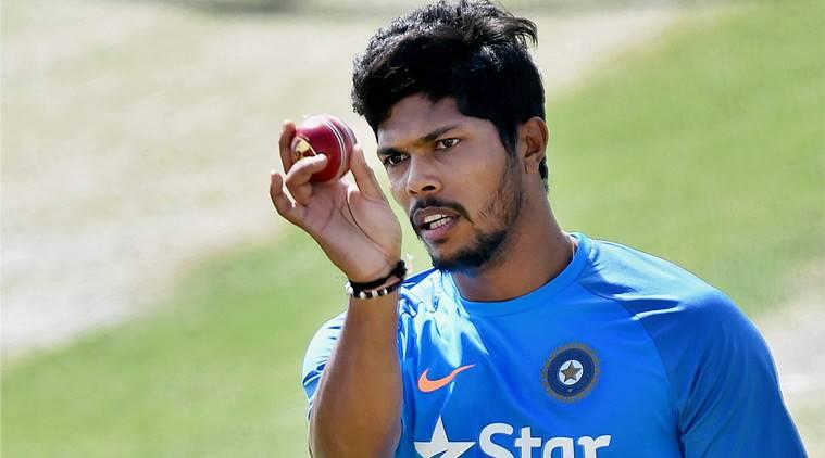 सचिन तेंदुलकर की वनडे क्रिकेट में दो नई गेंद की प्रणाली पर उमेश यादव ने सचिन पर ही उठा दिए सवाल 15