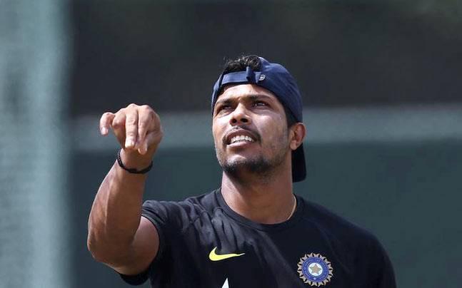 लम्बे समय बाद टीम में जगह मिलने पर उमेश यादव ने इस खिलाड़ी को ठहराया उनका करियर खत्म करने का जिम्मेदार 1