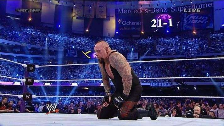 WWE के ये 5 रेस्लर बन चुके है कम्पनी के लिए बोझ, कम्पनी के साथ फैन्स भी करने लगे है इनसे नफरत