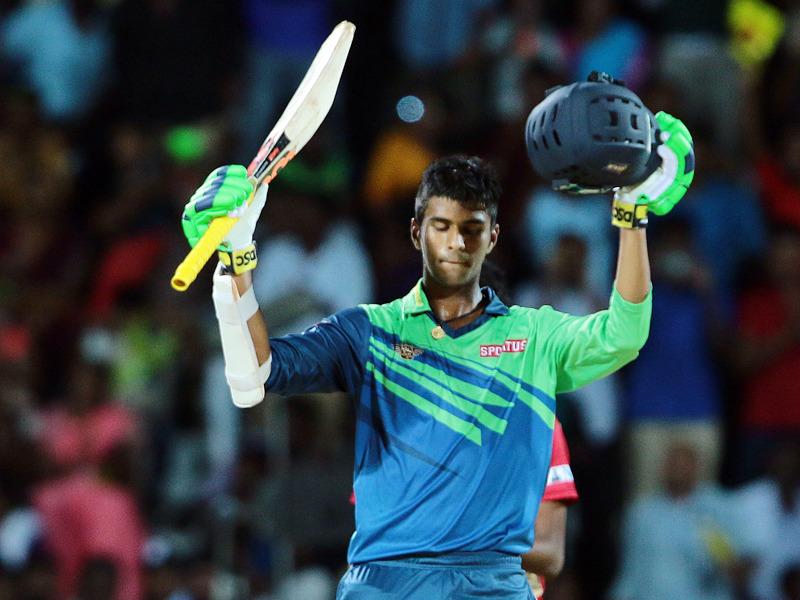 IPL 2020 : हर टीम का एक पुछल्ला बल्लेबाज जो कर सकता है अपनी टीम के लिए ओपनिंग 1