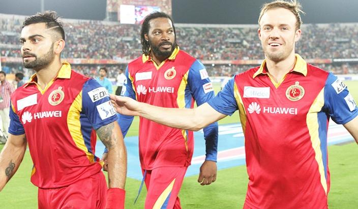 पाकिस्तान सुपर लीग में पहली बार खेलते नजर आयेंगे ये दिग्गज खिलाड़ी