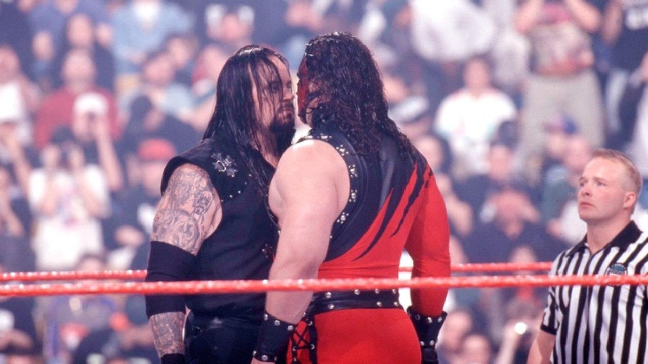 FACTS:  ये हैं WWE की वो 7 बातें जिन्हें हम बचपन में सही मानते थे पर असल में हैं बिलकुल नकली 23