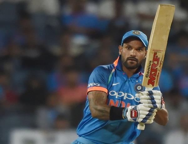 STATS: भारतीय टीम के खिलाड़ी आयरलैंड और इंग्लैंड के खिलाफ टी-20 सीरीज के दौरान हासिल कर सकते हैं ये माइल स्टोन 5