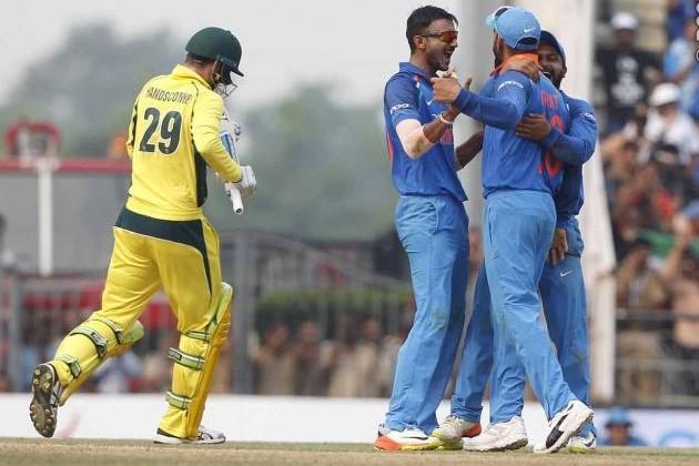 ऑस्ट्रेलिया की वनडे सीरीज में करारी हार के बाद पूर्व कंगारू कप्तान माइकल क्लार्क ने इस तरह से जाहिर की अपनी पीड़ा