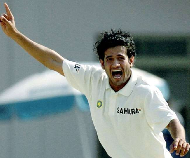 इरफान पठान से कप्तानी छीन टीम से बाहर किये जाने पर हुई बडौदा क्रिकेट संघ की आलोचना पर बोर्ड ने दिया ये जवाब 54
