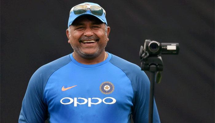 भारत के गेंदबाजी कोच भरत अरुण ने इस खिलाड़ी को बताया लम्बी रेस का घोड़ा