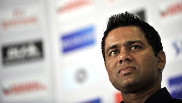 पूर्व भारतीय खिलाड़ी आकाश चोपड़ा के अनुसार, हार्दिक, अश्विन और स्टोक्स नहीं बल्कि यह खिलाड़ी है वर्तमान समय का बेस्ट आलराउंडर