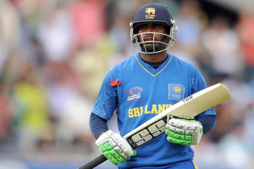 बुरे दौर से गुजर रही श्रीलंका के इस अनुभवी खिलाड़ी पर लगे दो साल के प्रतिबंध के हटने के बाद हो सकती है टीम में वापसी