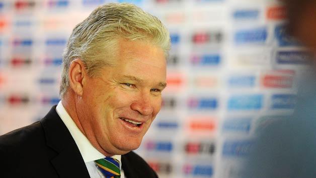 टी-20 क्रिकेट को और ज्यादा रोचक बनाने के लिए डीन जोंस ने दिया एक गेंद पर 8 रन का सुझाव