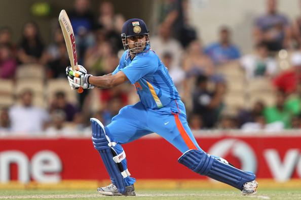निदहास ट्राई सीरीज: ये है वो कारण जिसकी वजह से रोहित शर्मा नहीं बल्कि गंभीर को बनाया जाना चाहिए था भारतीय कप्तान 4