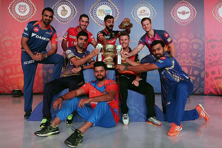 इस बार आईपीएल 2018 में लगेगी इन खिलाड़ियों पर सबसे महंगी बोली, टूट जायेंगे पुराने सभी रिकॉर्ड