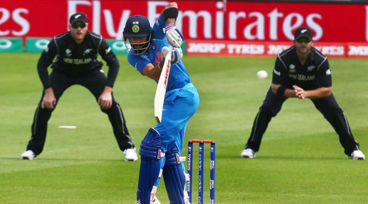 IND VS NZ: कानपुर में इस टीम के खिलाफ आज तक कभी नहीं जीत सकी है भारतीय टीम