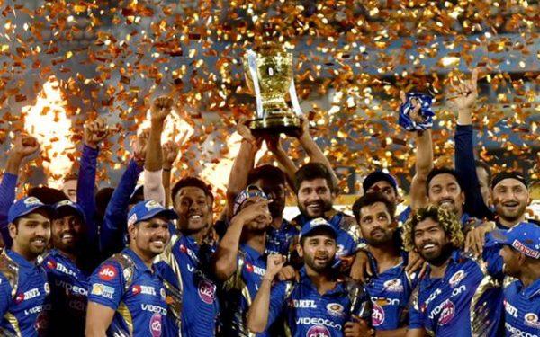 IPL UPDATE: आईपीएल 11 के शेड्यूल की हुई घोषणा, जाने कब से कब तक लगेगा क्रिकेट का महाकुम्भ 7