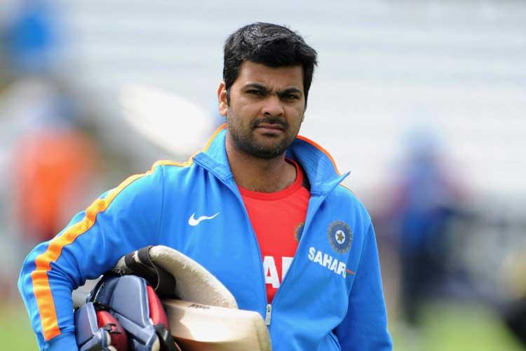 5 भारतीय खिलाड़ी जो लंबे समय से हैं टीम से बाहर, लेकिन अभी तक नहीं लिया संन्यास 1