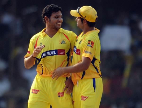 धोनी को पहली बार आईपीएल चैंपियन बनाने वाले खिलाड़ी ने किया संन्यास का ऐलान 2