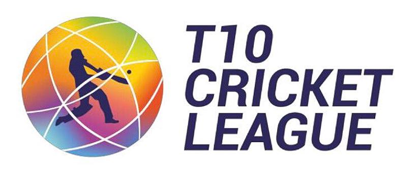 इस दिग्गज क्रिकेट खिलाड़ी ने टेस्ट में टी10 क्रिकेट को शामिल करने का दिया सुझाव, तो पाकिस्तानी प्रसंशको ने किया अपशब्दों का प्रयोग 40