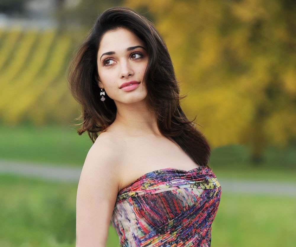 बाहुबली फिल्म की अभिनेत्री ने आईपीएल को बताया सबसे बेस्ट स्पोर्ट्स इवेंट, ओपनिंग सेरीमनी में करती आंएगी धमाकेदार परफोर्मेंस
