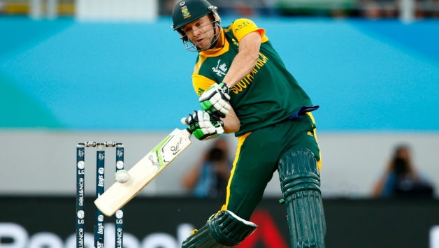 विश्व क्रिकेट को मिल गया है नया एबी डिविलियर्स, हर मैच में मचा रहा है धमाल