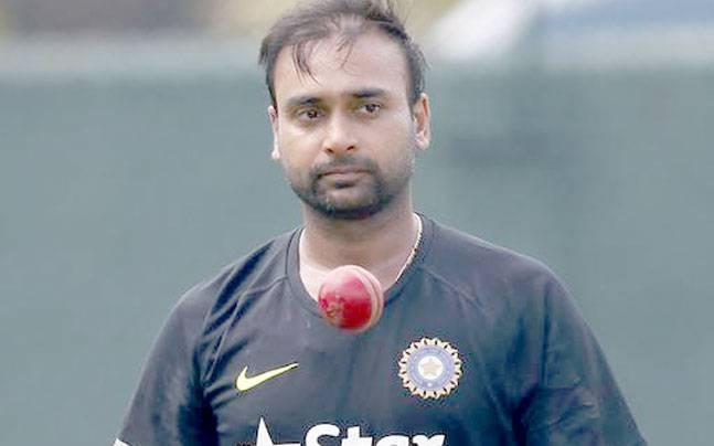भारत को नवदीप सैनी जैसे 3-4 गेंदबाजो की और जरूरत: अमित मिश्रा 20
