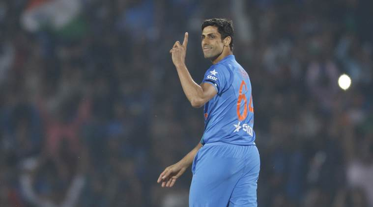 इस बड़े पद पर आसीन लेने के लिए आशीष नेहरा ले रहे है अन्तर्राष्ट्रीय क्रिकेट से सन्यास? 53