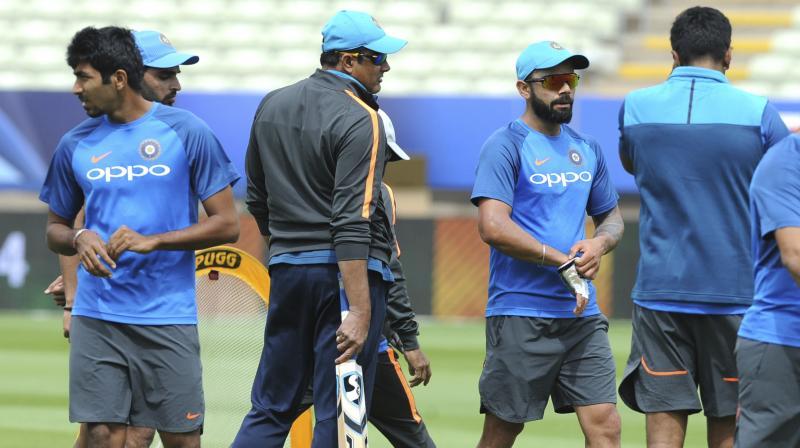 इन 4 भारतीय गेंदबाजो के सामने हमेशा डरे नजर आये है न्यूजीलैंड के बल्लेबाज, एक ने तो 51 बल्लेबाजो को भेजा है पवेलियन