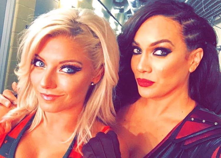 TOP 5: ये हैं WWE स्टार्स और उनके साथी बेस्ट फ्रेंड रेस्लर्स, एक दुसरे के लिए दे सकते है जान