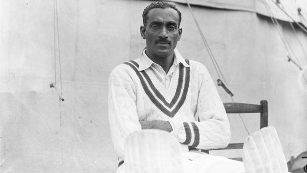 दांत टूटने के बाद भी खेलता रहा यह भारतीय क्रिकेटर और लगा डाला अर्द्धशतक, विरोधी टीम भी जज्बा देखकर रह गयी हैरान