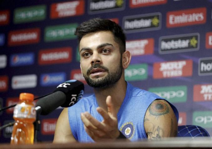 पिच क्यूरेटर ने कही पुणे वनडे में फिक्सिंग की बात, अब बीसीसीआई ने अपनाया कड़ा रुख कही ये बात 37