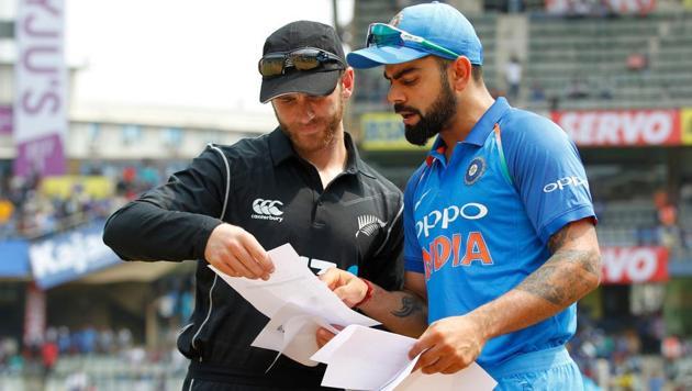 WEATHER REPORT: जाने बे ओवल में कैसा रहेगा मौसम का हाल, टॉस जीत भारत को लेना होगा ये फैसला?